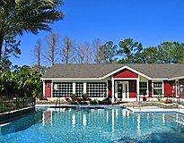 Winter Park, FL Apartments - Calibre Bend Apartments