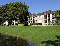 Miramar, FL Apartments - Aventine at Miramar Apartments