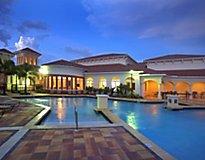 Miramar, FL Apartments - Solano At Miramar Apartments