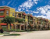 Orlando, FL Apartments - Urbana Apartments