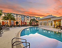 Winter Garden, FL Apartments - Windermere Cay Apartments
