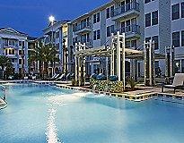 Orlando, FL Apartments - Aqua at Millenia Apartments