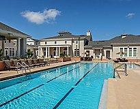 Osceola, FL Apartments - Evander Square Apartments
