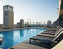Orlando, FL Apartments - SkyHouse Orlando Apartments