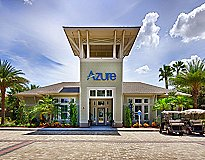 Saint Petersburg, FL Apartments - Azure Apartments