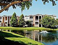 Sanford, FL Apartments - Stonebrook Apartments