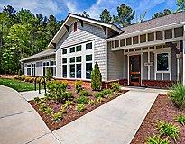 Chapel Hill, NC Apartments - Alta Springs Apartments
