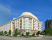 Atlanta, GA Apartments - Alexan Lenox Apartments