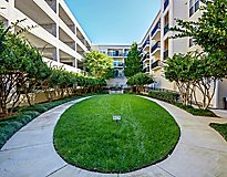 Raleigh, NC Apartments - Alexan North Hills Apartments