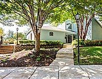 Raleigh, NC Apartments - Sailboat Bay Apartments