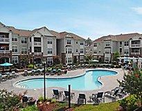 Knightdale, NC Apartments - Alta Legacy Oaks Apartments