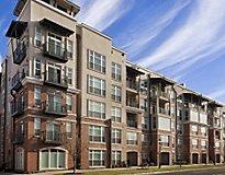 Charlotte, NC Apartments - Mosaic South End Apartments