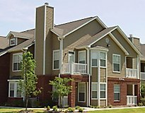 Bartlett, TN Apartments - The Legends at Wolfchase Apartments