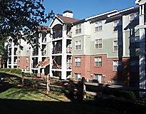 Atlanta, GA Apartments - The Nevadan Apartments
