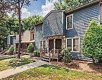 Concord, NC Apartments - Caralea Valley Apartments
