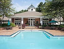 Chapel Hill, NC Apartments - Springs of Chapel Hill Apartments