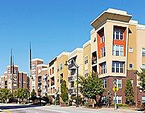 Atlanta, GA Apartments - Seventeen West Apartments