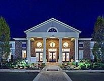 Charlotte, NC Apartments - Alexander Village Apartments