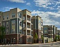Charlotte, NC Apartments - Yards at Noda Apartments