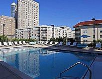 Atlanta, GA Apartments - 131 Ponce Apartments