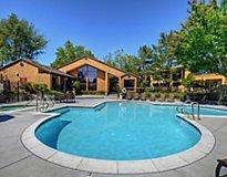 San Ramon, CA Apartments - Canyon Woods Apartments