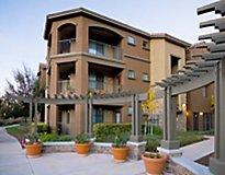 Valencia, CA Apartments - Alara Links at Westridge Apartments