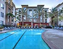 Orange, CA Apartments - Allure Apartments