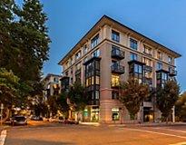 Park 19 Apartments