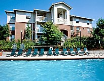 Mukilteo, WA Apartments - Alara Harbour Pointe Apartments