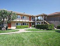 Santa Ana, CA Apartments - Santiago Villas Senior Apartments