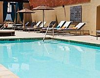 Los Angeles, CA Apartments - Legacy at Westwood Apartments