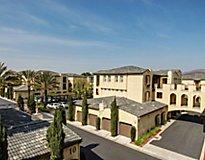 Chula Vista, CA Apartments - Rolling Hills Gardens Apartments