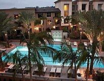 San Diego, CA Apartments - Circa 37 Apartments