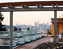 Seattle, WA Apartments - Prescott Apartments