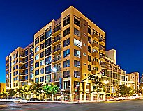 San Diego, CA Apartments - The Lofts at 707 Tenth Apartments