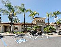 RSM, CA Apartments - Avila at Rancho Santa Margarita Apartments