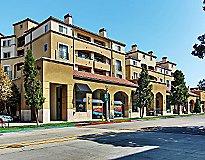Pasadena, CA Apartments - Holly Street Village Apartments