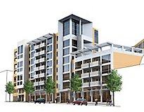 San Francisco, CA Apartments - Venn Apartments