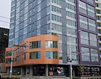Seattle, WA Apartments - Alto Apartments