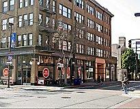 Berkeley, CA Apartments - Telegraph Commons Apartments
