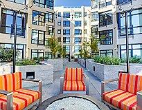San Francisco, CA Apartments - The Gantry Apartments