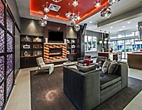 Seattle, WA Apartments - Broadstone Koi Apartments