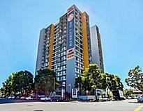 Oakland, CA Apartments - Merritt on 3rd Apartments