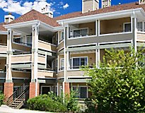 Westminster, CO Apartments - Village Creek Apartments