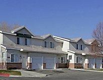 West Jordan, UT Apartments - Avion Townhomes Apartments