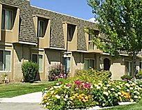 Murray, UT Apartments - Villas at Vine Apartments