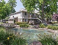 San Jose, CA Apartments - Avenel Apartments
