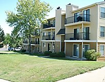 Arvada, CO Apartments - The Ridge at Mountain View Apartments