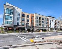 San Jose, CA Apartments - 121 Tasman Apartments