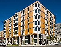 Alley24 Apartments, A Greystar Avana Community